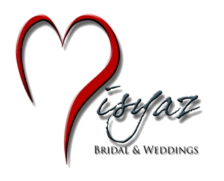 Misyaz Bridal & Weddings
